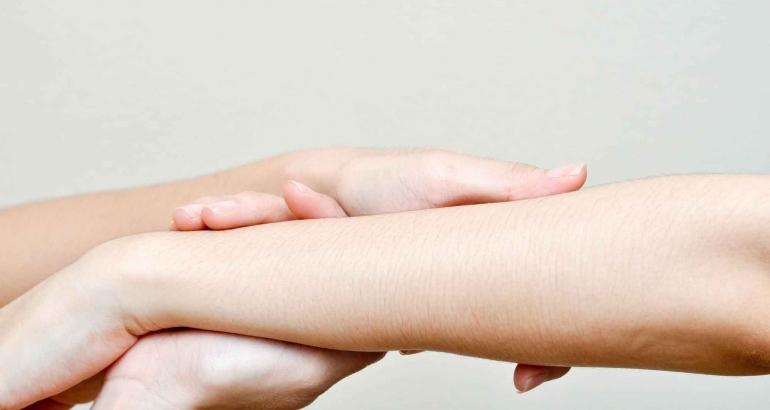 Λοιμώξεις Δέρματος