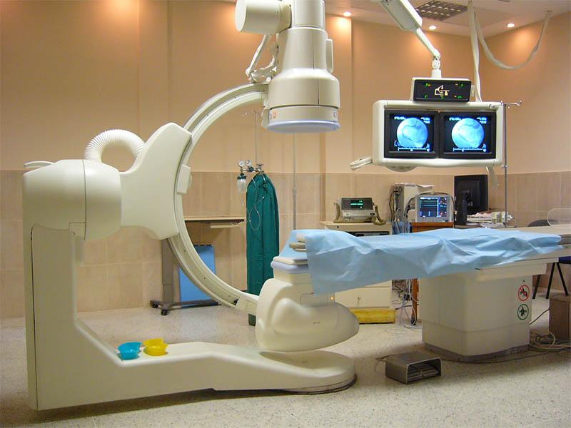 18 Κέντρα Εμπειρογνωμοσύνης για Σπάνια Νοσήματα σε τέσσερα νοσοκομεία της Αττικής