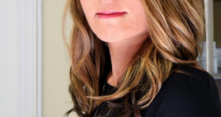 """Κρίση και στρες επιδεινώνουν την ψωρίαση: """"καθαρό δέρμα"""" ο νέος θεραπευτικός στόχος"""